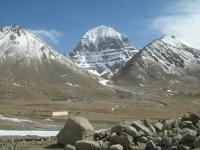 Экспедиция на Кайлас + Гуге через Непал - 16 дней