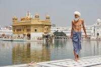 Легенды Индийских Гималаев