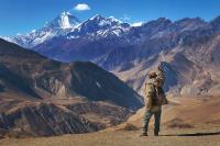 Почему стоит посетить Тибет?
