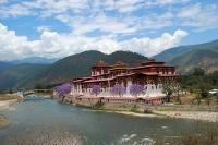 Непал + Бутан экскурсионный тур
