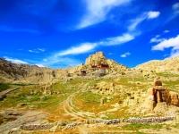 """Тур """"Великий Тибет"""" - 17 дней"""