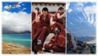 Тур «Золотой тур в Тибет» - 10 дней