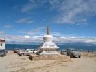 Места силы восточного Тибета - 8 дней