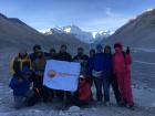 Туры в Тибет – путешествия, в которых не бывает случайностей
